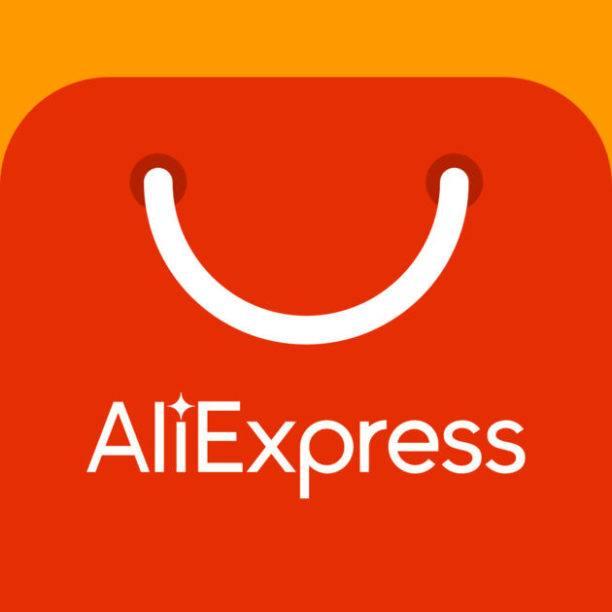 Coupon aliexpress