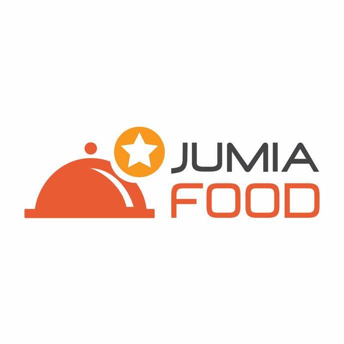 Code promos Jumia Maroc De 20Dhs de réduction sur votre première commande