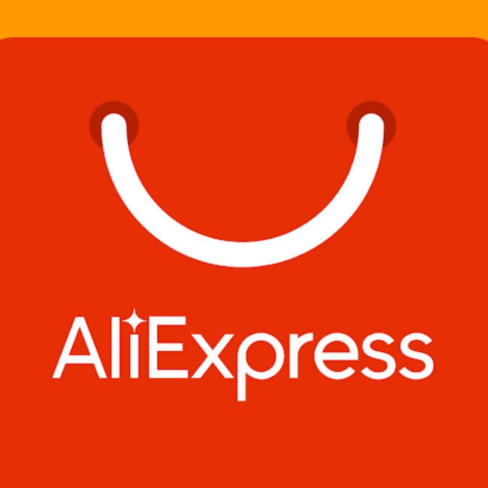 Code promos -25% Aliexpress Maroc 2021