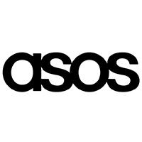 Code Promo ASOS Maroc -70% de remise en Mars 2021