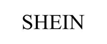 Coupon Shein Maroc Réduction 15% Juillet 2021.