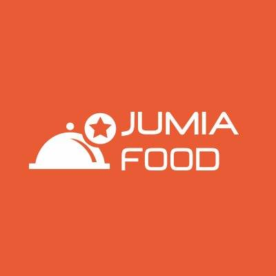 Code promos Jumia Maroc De 20 Dh