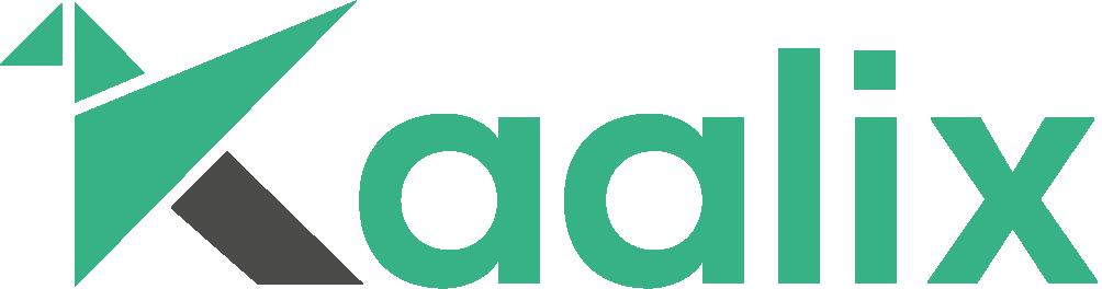 Code Promos Kaalix Maroc Livraison Gratuite Aout 2021