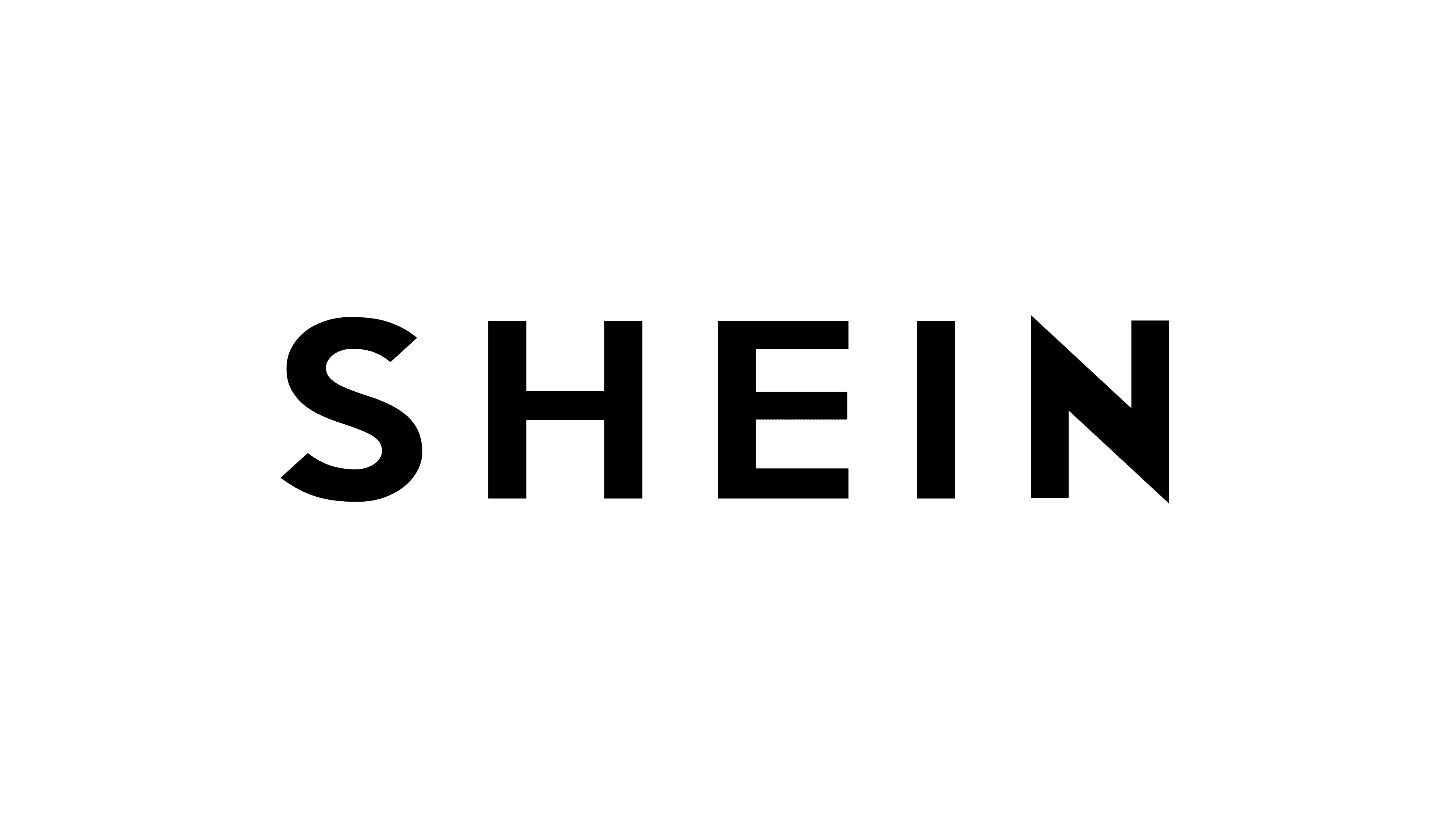 Code Promo Shein Maroc -15% Septembre 2021